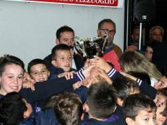 scuola calcio Baldaccio Bruni home