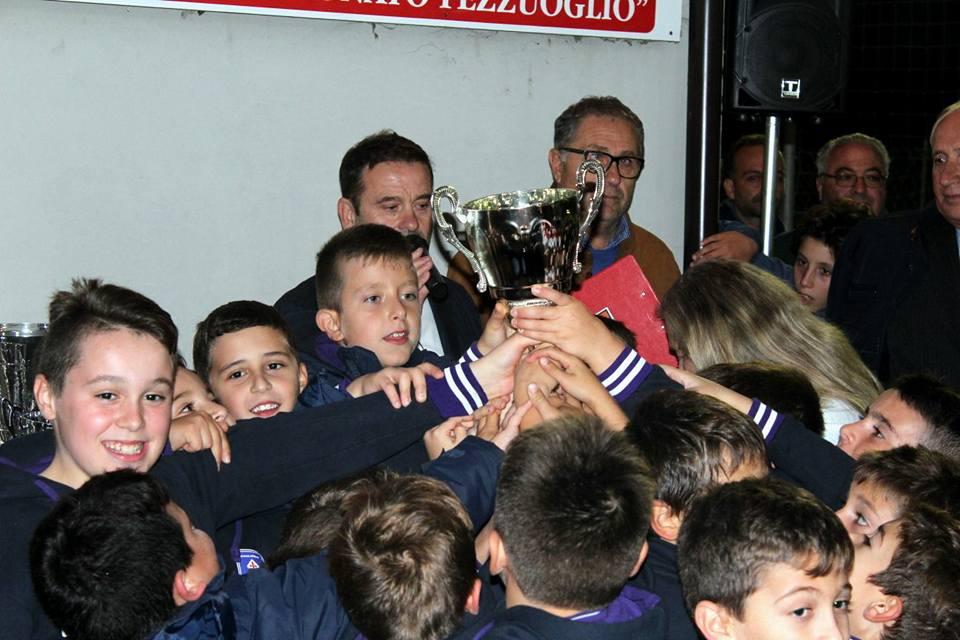 Settore giovanile e scuola calcio: Il punto