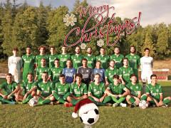 Baldaccio-Bruni-Anghiari-Auguri-Natale-2017