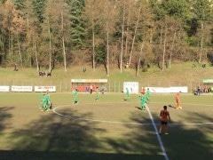 Baldaccio Bruni - Porta Romana foto post 1-1 biancoverde