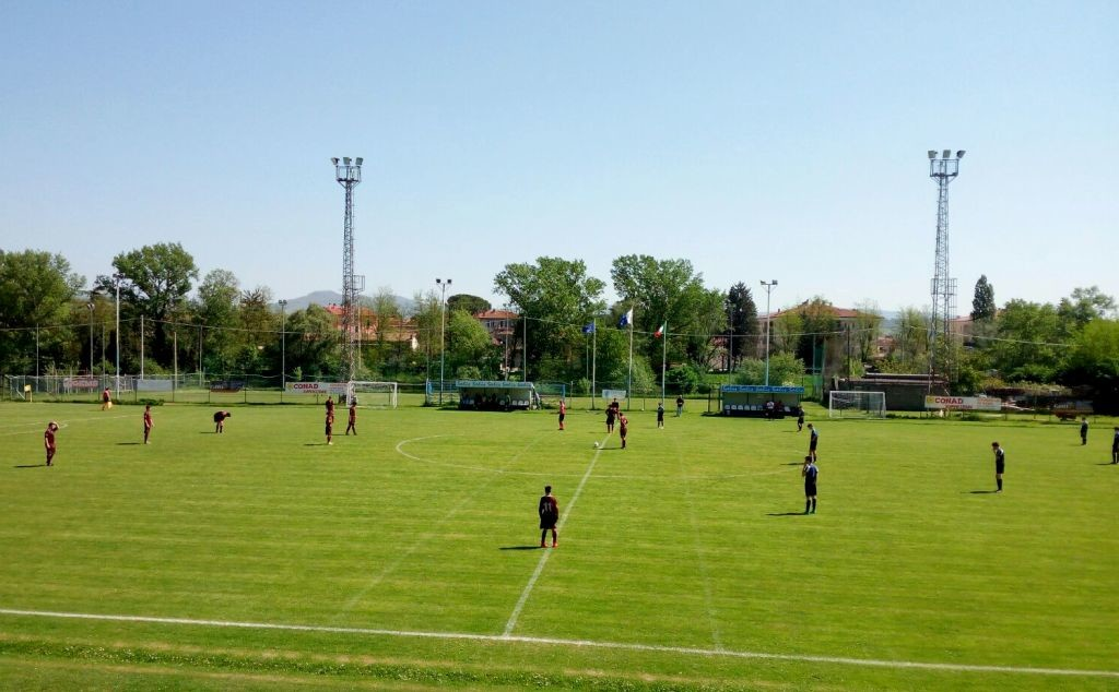 giovanissimi-play-off-21.4.18