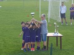 scuola-calcio-a-citt-di-castello-22.4.18-foto-1