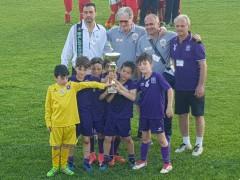 scuola-calcio-a-citt-di-castello-22.4.18-foto-2
