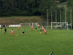 foto torneo 18 anghiari 1