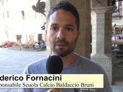 fornacini intervista foto