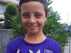ok foto Davide Monini, dalla Baldaccio Bruni alla Fiorentina