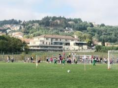 Torneo Battaglia 2011, foto 1