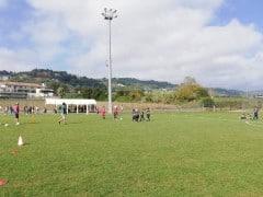 Torneo Battaglia 2011, foto 2
