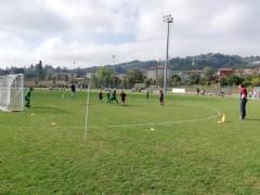 Torneo Battaglia 2011, foto 3