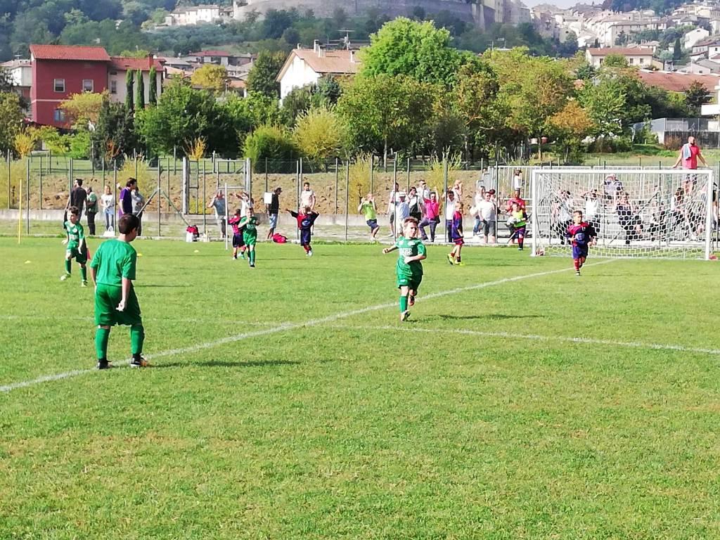 Torneo Battaglia 2011, foto 4