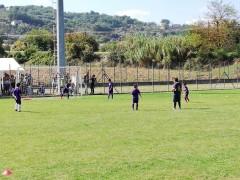 Torneo Battaglia 2011, foto 5