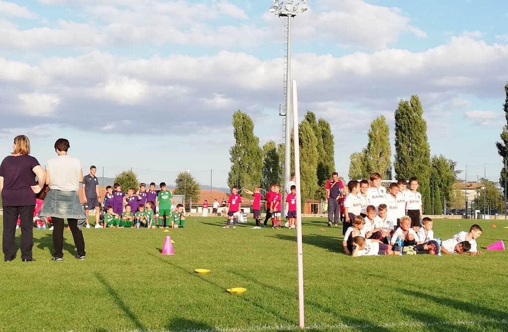 Torneo Battaglia 2011, foto 6
