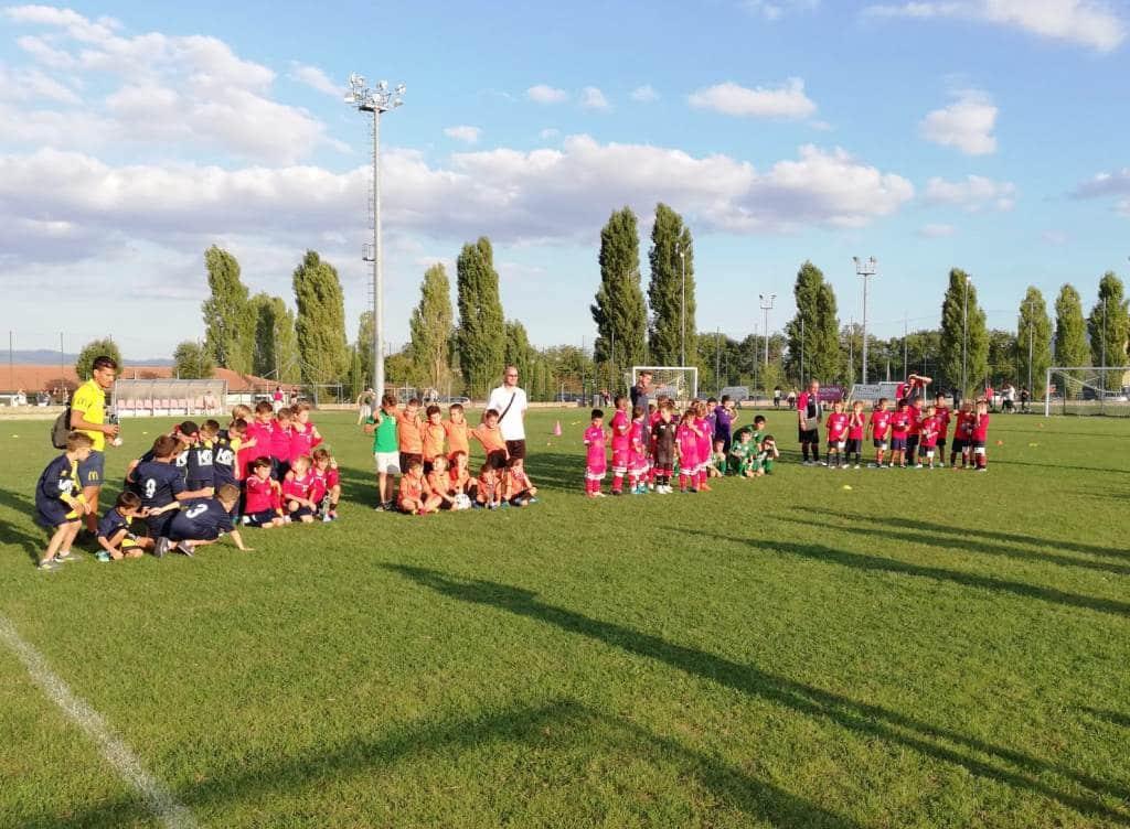 Torneo Battaglia 2011, foto 7