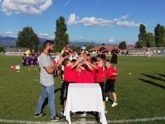 Torneo Battaglia di Anghiari premiazioni 1
