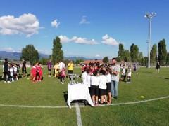 Torneo Battaglia di Anghiari premiazioni 5