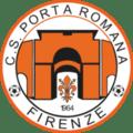 Squadra PORTA ROMANA
