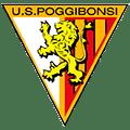 Squadra POGGIBONSI