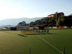 juniores Baldaccio ok con San Marco 10.11.18