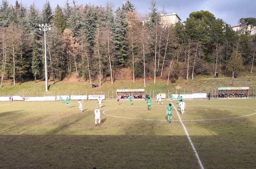 Baldaccio-Pratovecchio 2-2, foto 2