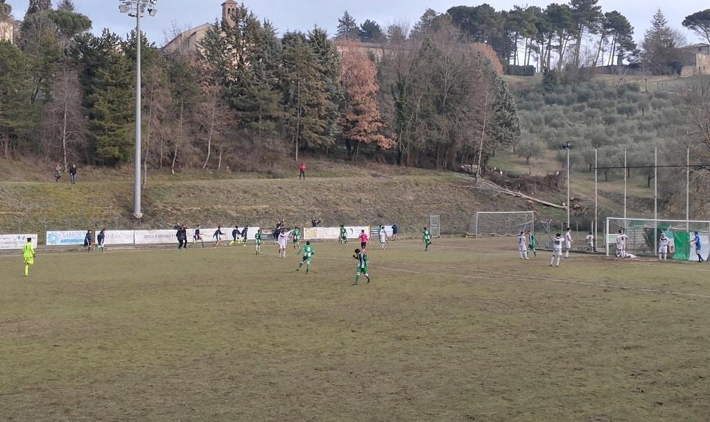 Baldaccio-Pratovecchio 2-2, foto 4