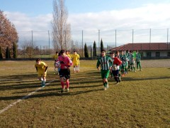allievi home 13.1.19