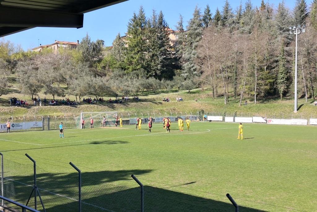 Baldaccio - Grassina 1-4, foto 2