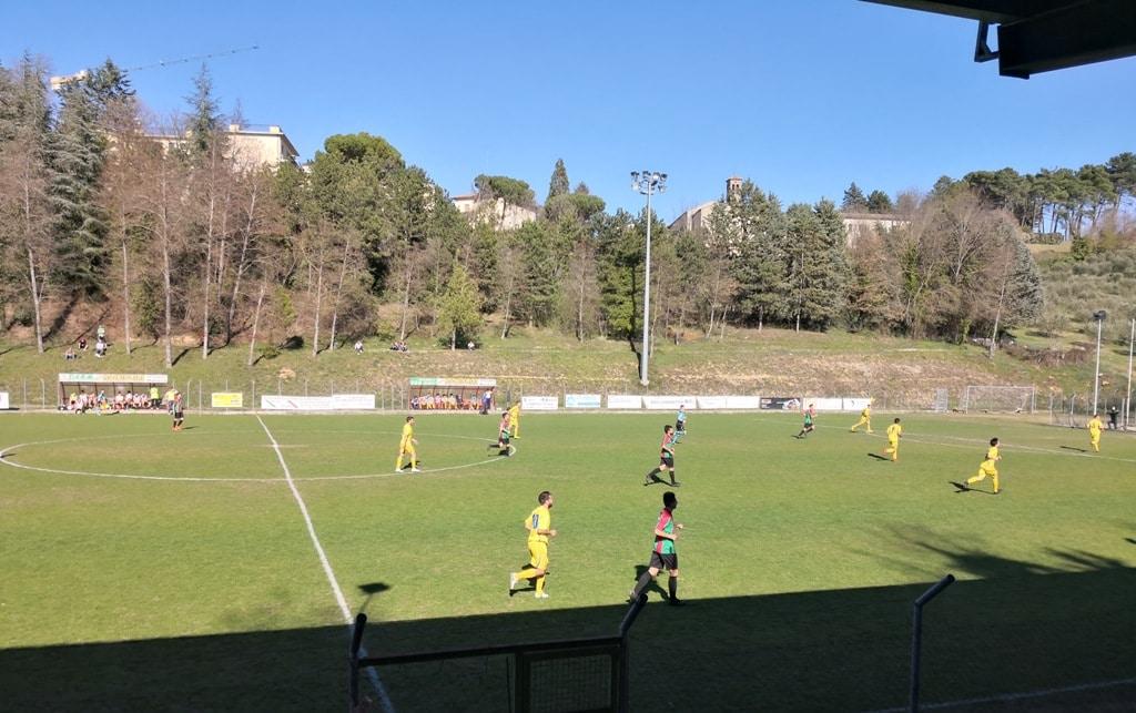 Baldaccio - Grassina 1-4, foto 4
