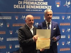 ds Bruni premiato a Roma home