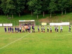 torneo giovanile città di anghiari 2019, foto 1