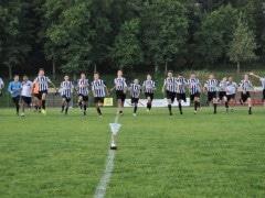 torneo giovanile di anghiari