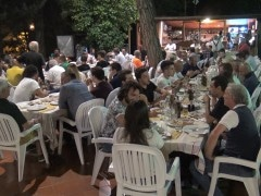 foto cena Baldaccio 19-20