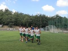 Calendario Eccellenza Toscana.Baldaccio Bruni Calcio Calendario E Risultati Eccellenza