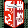 Squadra TERRANUOVA TRAIANA