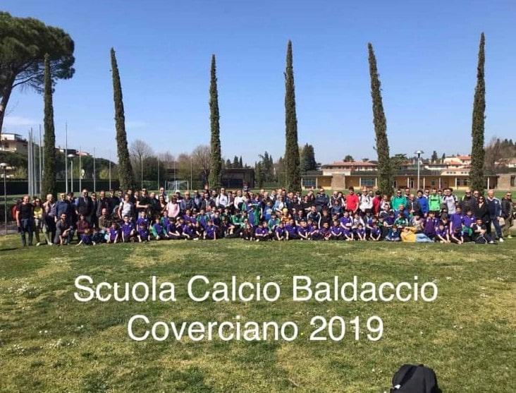 Settore giovanile e scuola calcio: la crescita e gli obiettivi