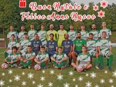 FB_cartolina_Auguri_Natale-2019_Baldaccio-Bruni