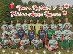 sito_cartolina_Auguri_Natale-2019_Baldaccio-Bruni