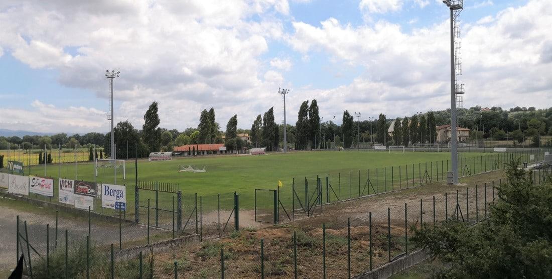 I quadri tecnici di settore giovanile e scuola calcio