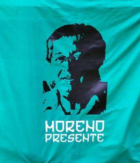 Moreno Zanchi nel cuore