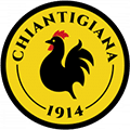 Squadra CHIANTIGIANA