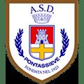 Squadra PONTASSIEVE