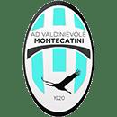 Squadra V. MONTECATINI